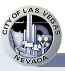 city-of-las-vegas
